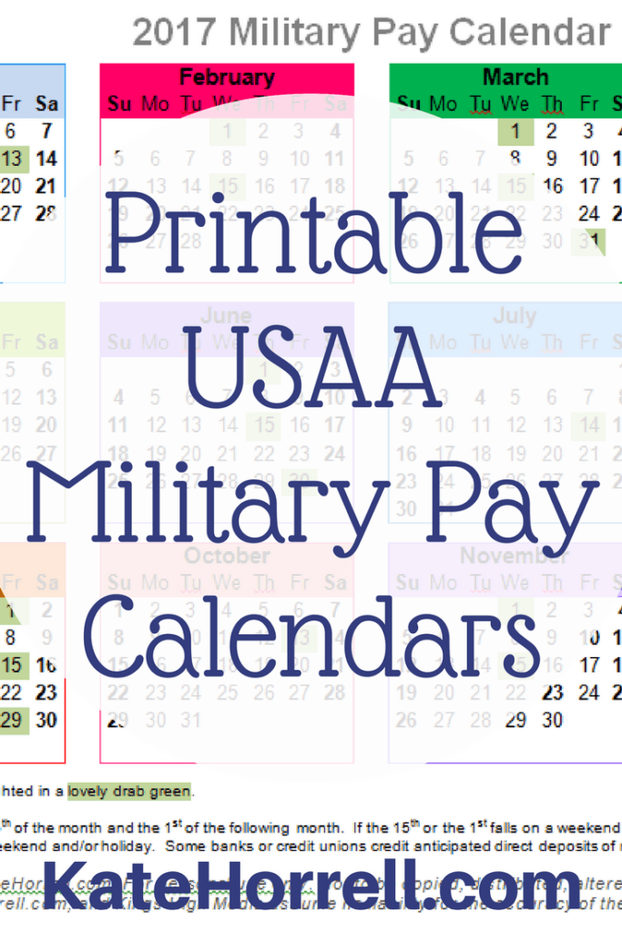 2016/12/on Military Pay Stub What Does Ets Stand For » Home Design ...